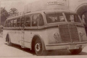 Viverolugobus