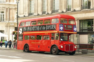 autobus-dos-plantas-clasico-londres