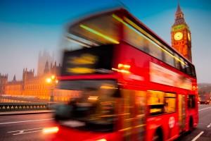 autobuses-londres